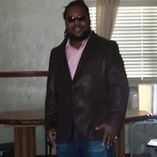 Jeffrey JR Ali-El's avatar
