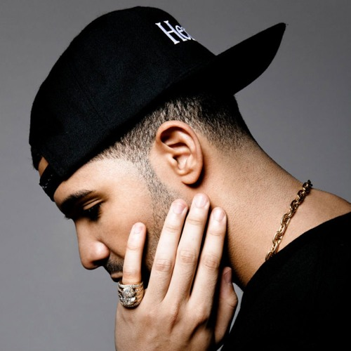 Download Gucci Mane Bruno Mars Kodak Black: Joshua Gunderson's Likes On SoundCloud