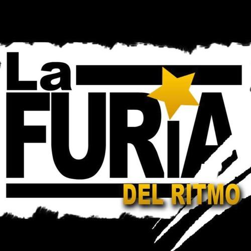 La Furia Del Ritmo's avatar