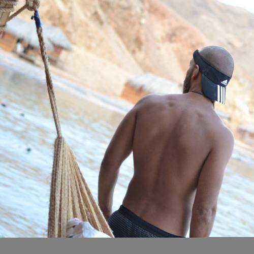 Ahmed K Bakry's avatar