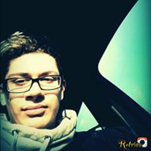 Marco Papuzzi's avatar