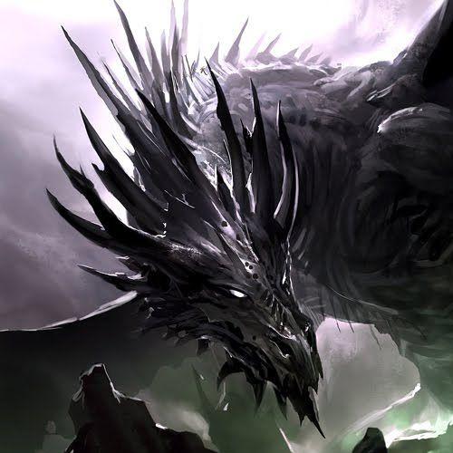 D3NT's avatar