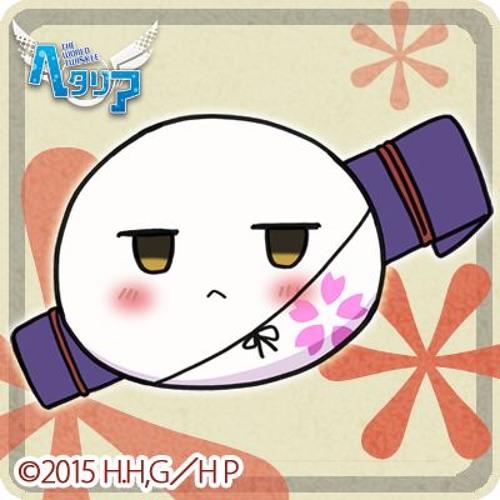 Fukuroune's avatar
