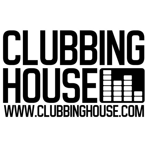 ClubbingHouse.com's avatar