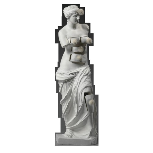 Kaftan's avatar