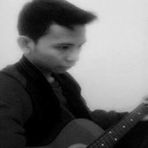 Ridwansyah's avatar