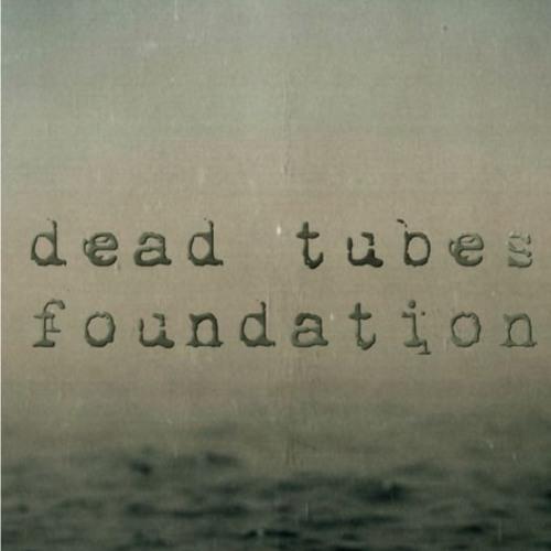Dead Tubes Foundation's avatar