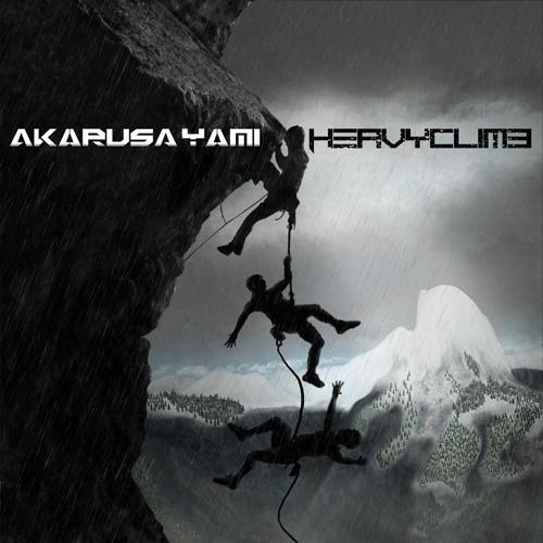 Akarusa Yami's avatar