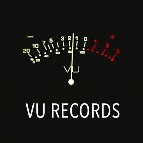 Vu Records's avatar