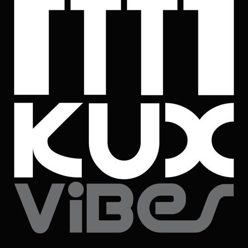 KuxVibes ®'s avatar