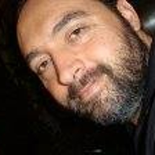 big_george's avatar