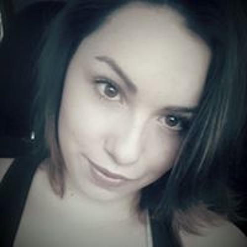 Heather Elkins's avatar
