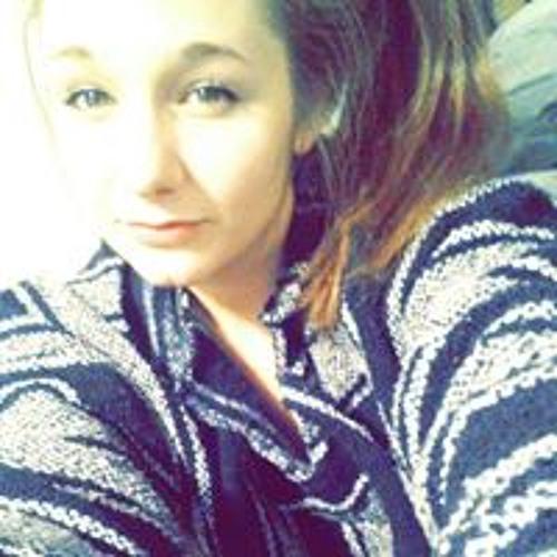Marriah Rae Schmitz's avatar