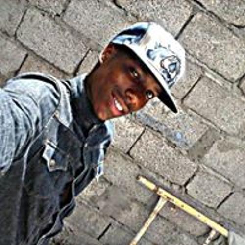 Marcelo Gonçalves Keef's avatar