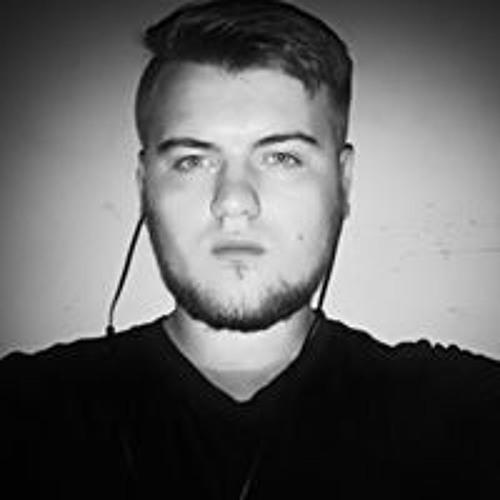Adrian Tiegel's avatar