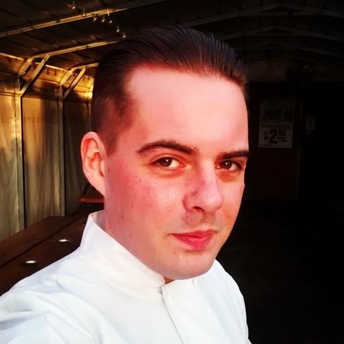 WzRdWoLf's avatar