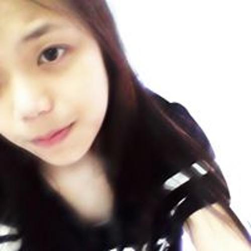 Nguyễn Trang Ngân's avatar