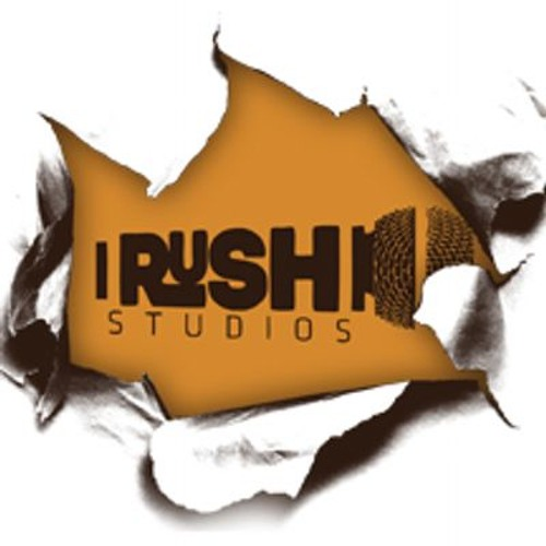 RUSHstudios's avatar