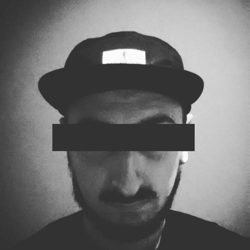 CIRDEC's avatar