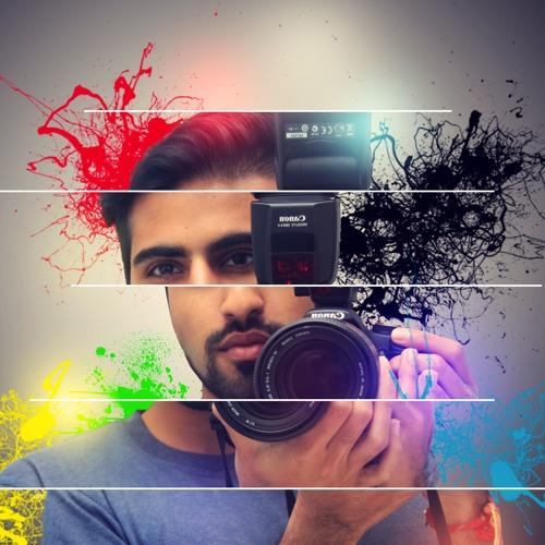 V.KZ's avatar