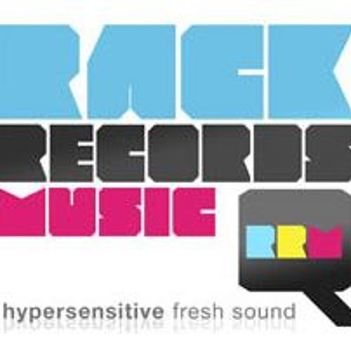 RackRecordsMusic's avatar