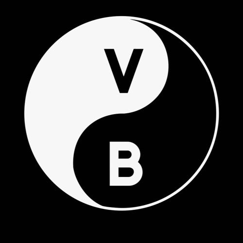 viagraboys's avatar