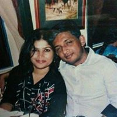 Bilkis Rahman Dola's avatar