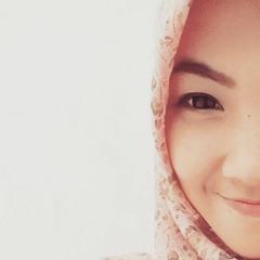Kurnia Fatimah