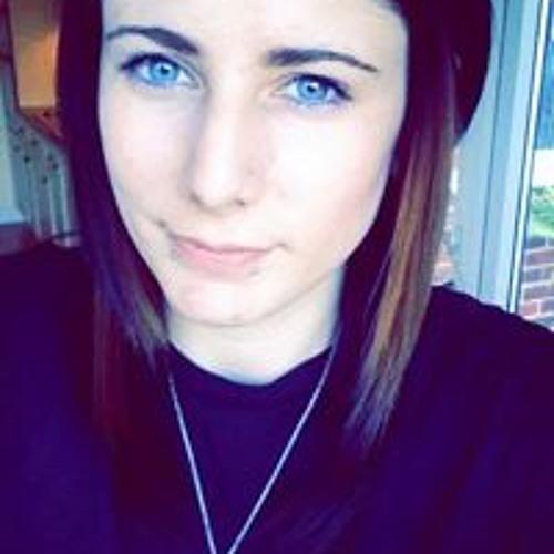 KatieeG's avatar