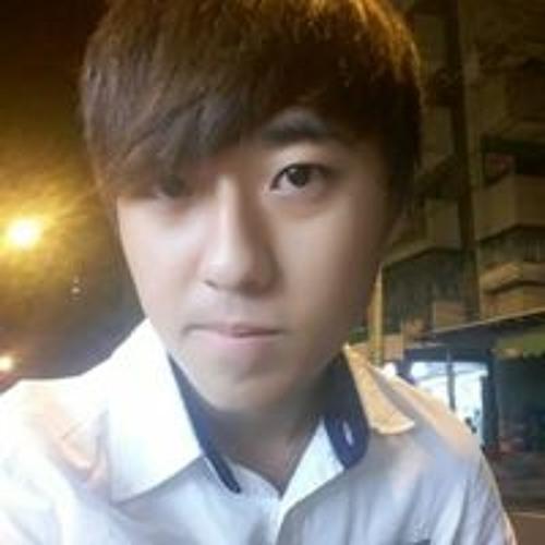 李紀宏's avatar