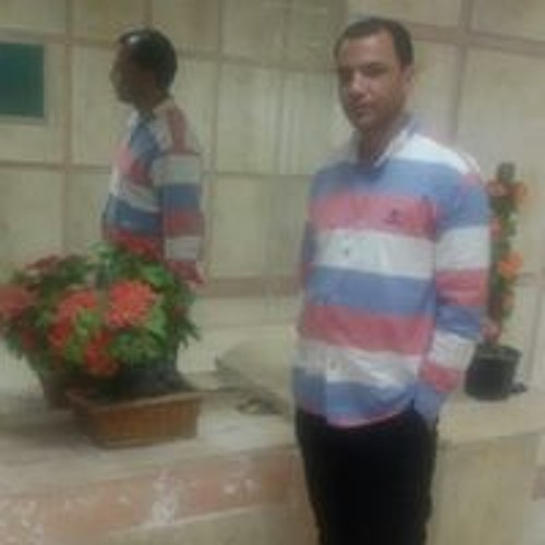 Moatz Mohamd's avatar