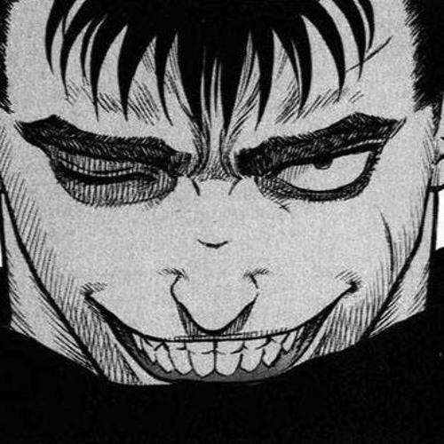 CriminalSkum's avatar