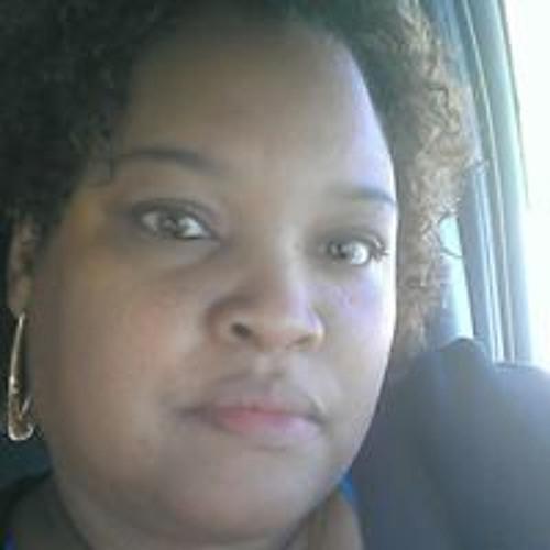 Shakisha's avatar