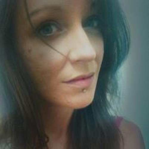 Brandi Danielle Davis's avatar