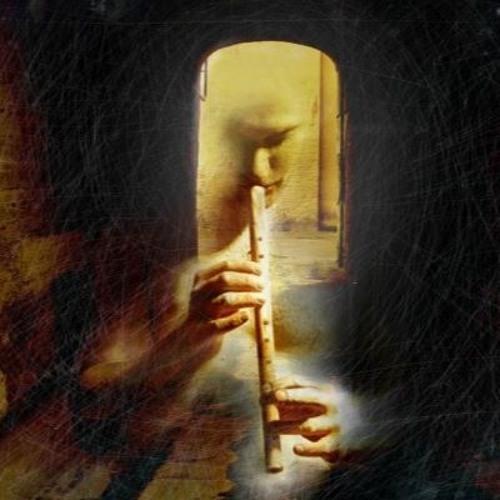 "Workshop flutes ""Che.""'s avatar"