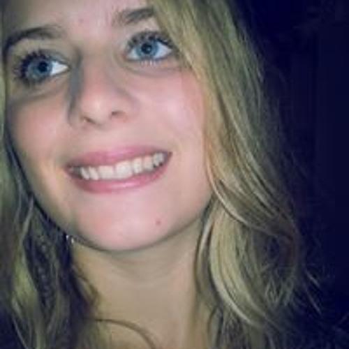 Laura Stoller's avatar