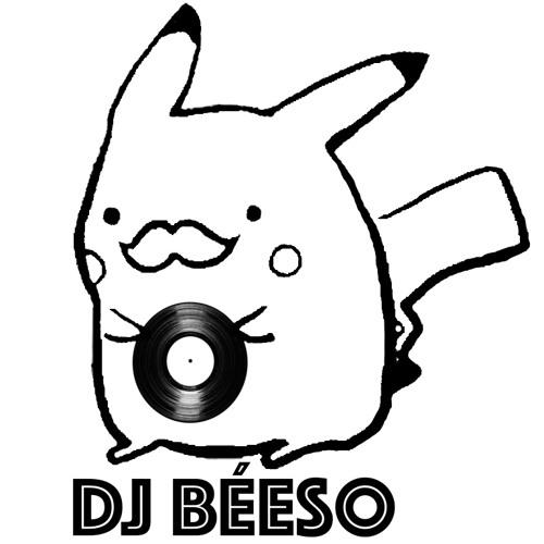 DJ Béeso's avatar