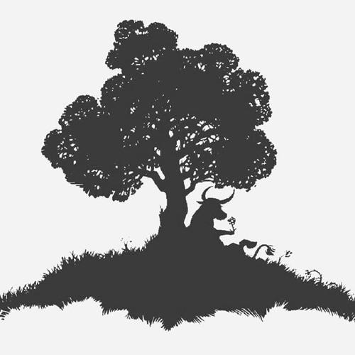 alexandre_mfr's avatar