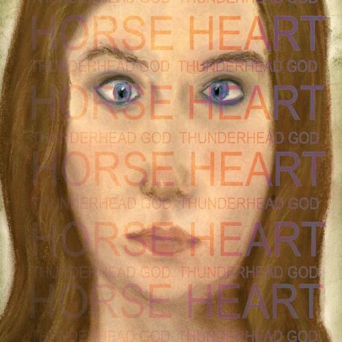 Horse Heart's avatar