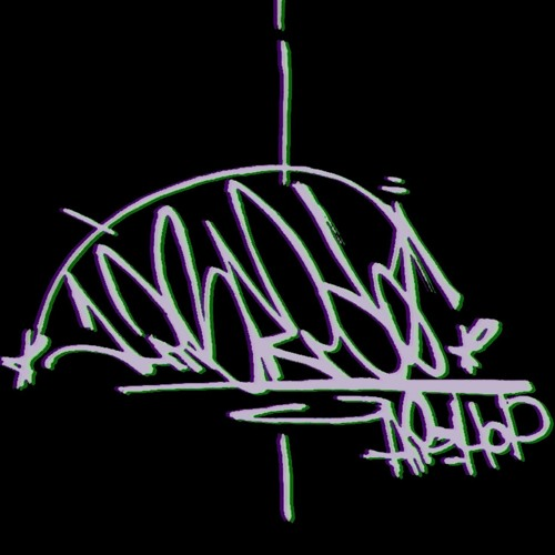 HibridO's avatar