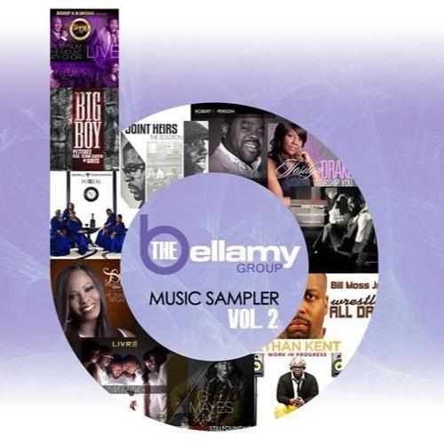 The Bellamy Group's avatar