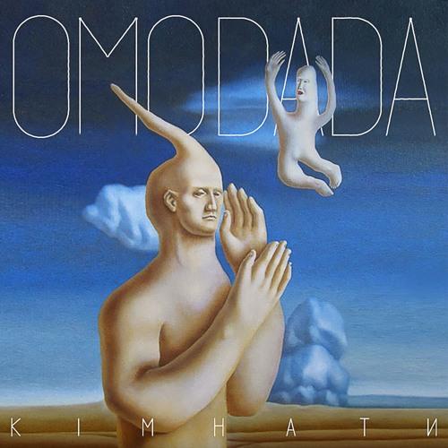omodada's avatar