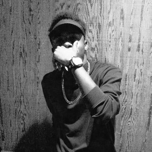 Myles Fargo's avatar