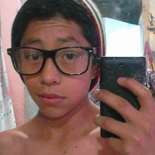 Zerillo torres max's avatar
