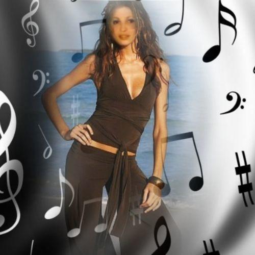 Dima Bertoli's avatar