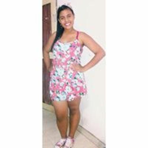 Mara Isabel Torres's avatar