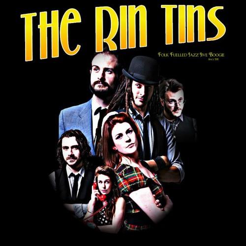 The Rin Tins's avatar
