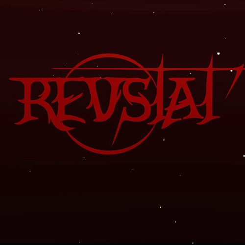 RevStat's avatar