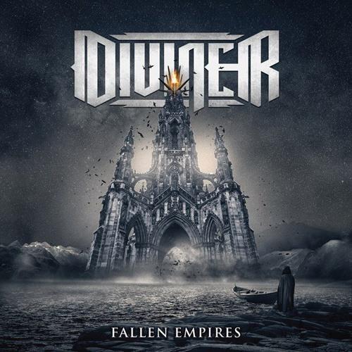 Diviner Band's avatar
