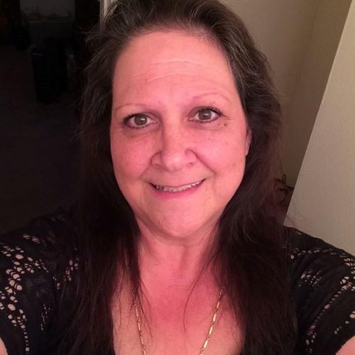 Jahnie Dees's avatar